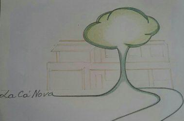 La Ca' Nova